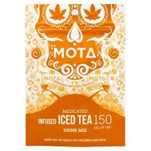 Buy Mota Ice Tea Mix Online