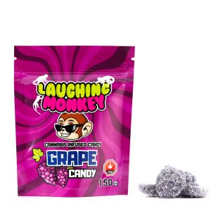 Buy Laughing Monkey Grapes Online